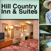 Up to 67% Off at Hill Country Inn & Suites