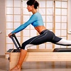 59% Off Fitness Classes at PhysioFit in Los Altos