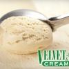 $8 for Fare at Velvet Grill & Creamery