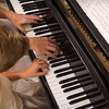 59% Off Music Lessons