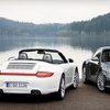 Up to 68% Off Luxury Sports-Car Rentals
