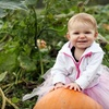 72% Off Photography Package from Emma Photography