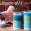 Holiday Crafts or Candle- and Soap-Making Party