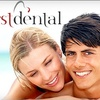 86% Off at First Dental