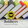 52% Off at BookBuyers in Mountain View