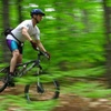 Three-Night Mountain-Biking Adventure with Meals and Lodging