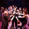 57% Off Theater Outing for Two