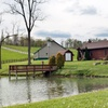 Up to Half Off at Pine Lakes Lodge in Salesville, OH