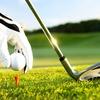 Golf Lesson £14