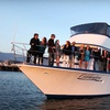 Up to 54% Off Sunset Cruise for Two or Four