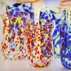 Up to 53% Off Glass-Blowing Outing or Party