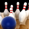 Up to 63% Off Group Bowling Outings in Brooklawn