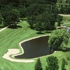 Up to 47% Off Golf for Two in Edgerton