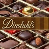 56% Off One Pound of Chocolate