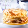 $8 for German-Infused Fare at Flour City Diner