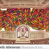 Wadsworth Atheneum Museum of Art – Up to Half Off Membership
