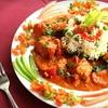 Half Off at Khajuraho Indian Restaurant in Ardmore