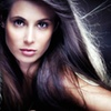 Up to 64% Off Keratin Treatment in Deer Park