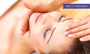 The Beauty Medics: Fotofacial, Sublime Facial, or Sublative Skin Rejuvenation at The Beauty Medics (Up to 75% Off)