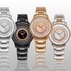 So & Co New York Women's Fashion Bracelet Watch