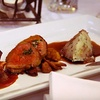 Up to 52% Off Upscale Dinner at The Restaurant at Applewood