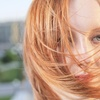 55% Off Color, Highlights, and Blow-Dry