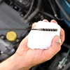 Up to 54% Off Oil Change at Central Tire & Auto Service