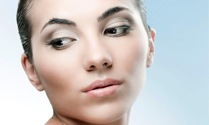 HCS MedSpa - Multiple Locations: One or Three HydraFacials at HCS MedSpa (Up to 67% Off)