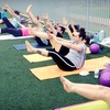Up to 78% Off Boot Camp from A Strong You
