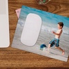 Up to 79% Off Personalized Mouse Pads
