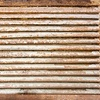 Up to 83% Off Air-Duct and Dryer-Vent Cleaning