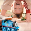 $7 for Educational Toys at Learning Express Toys