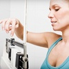 Up to 65% Off Weight-Loss Program
