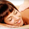 Up to 54% Off Massage in Jupiter