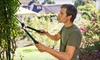 S&B Remodeling & Construction: Two, Four, or Eight Hours of Landscaping Services from S&B Remodeling & Construction (Up to 62% Off)