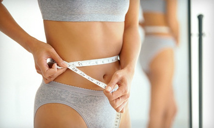 Physicians Weight Loss Centers - Owen Brown: Two B12 or Lipo-Plex Shots at Physicians Weight Loss Centers in Columbia (Up to 60% Off)