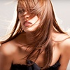 55% Off at Studio D Hair Salon in Overland Park
