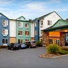 Up to 54% Off Hotel Stay for Two in Lincoln City