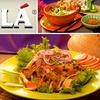 $10 for Vietnamese Fare at Non La