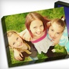 Up to 75% Off Photo-Print Reproductions on Canvas
