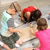 Museum of World Treasures – 54% Off Summer Camp
