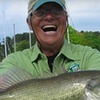 Up to 64% Off Charter-Boat Fishing Trip in Denver