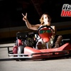53% Off Go-Karting
