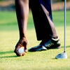 Up to Half Off Golf for Two in Nashport