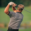 Up to Half Off at Creek Golf Club in Spartanburg