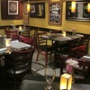Up to 51% Off Argentinean Fare at Bistro 1401