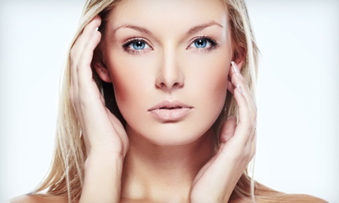 Encompass Family and Internal Medicine Group - La Mesa: Skin Resurfacing at Encompass Family and Internal Medicine Group in La Mesa (Up to 76% Off). Three Options Available.