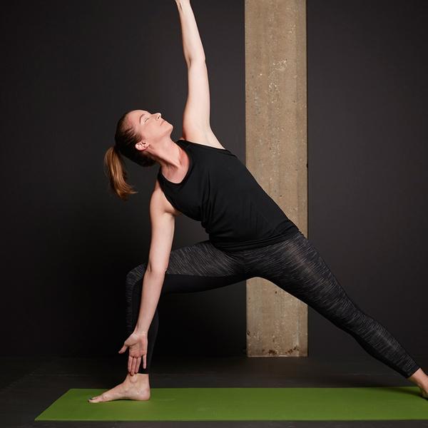 062872417b Sculpt Yoga - Up To 59% Off - Beaverton, OR | Groupon