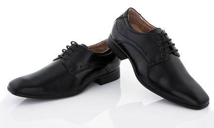 Adolfo London Dress Shoes