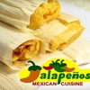 $10 for Mexican Fare at Jalapenos in Keller